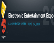 Electronic Entertainment Expo