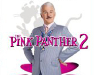 Pink Panther 2 comes to Blu-ray and DVD on June 23rd!