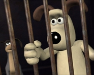 The third episode of Wallace & Gromit's Grand Adventures has been released, and this one's for dog-lovers!