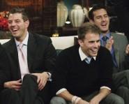 The Bachelorette Season 5