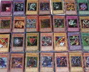 Find out How to Make A Killer Yu-Gi-Oh Deck