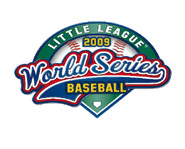 Little League World Series Baseball 2009 DS Game Review