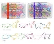 Unica Animal Bands