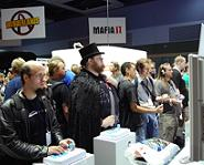 PAX Attendees