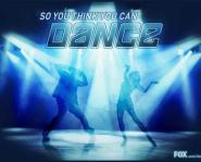 So You Think You Can Dance Season 6