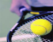 Tennis Top 7