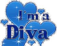 Top 10 Divas