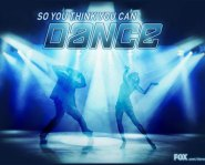 So You Think You Can Dance 6