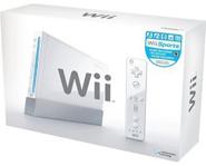 Nintendo Wii's Price Drops $60!