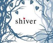 Shiver by Maggie Stiefvator