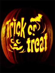 Top 10 Halloween Costumes 2009: Guys