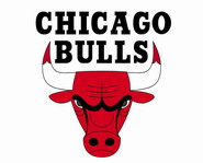 Chicago Bulls/ Utah Jazz pre-season opener