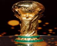 World Cup Qualifying Summary