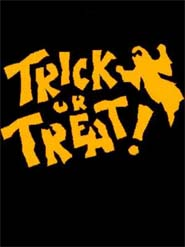 Where Did Trick-Or-Treating Come From?