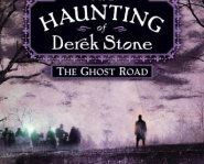 The Ghost Road by Tony Abbott