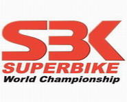 Superbike World Championship (Portugal)