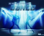 So You Think You Can Dance Season 6 Top 20
