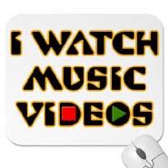 11/20/09 New Music Videos!