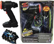 Air Hogs R/C Zero Gravity Laser