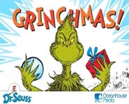 Grinchmas