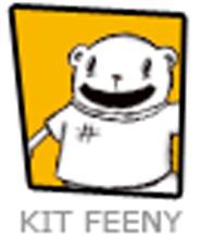 Kit Feeny
