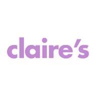 Claire's Secret Santa Circle App