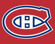 Canadiens 100th Anniversary Game and Celebration