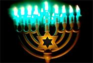 Hanukkah Story