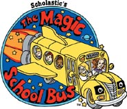 Magic School Bus Kits