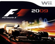 F1 2009 :: Wii Game Review