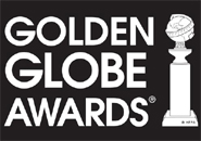 67th Annual Golden Globe Awards