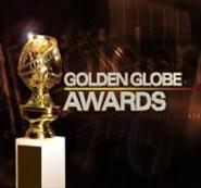 2010 Golden Globe Awards