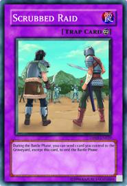 Yusei 2 Duelist Pack 2 Card