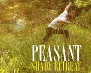 Peasant: Shady Retreat