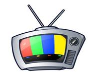 Super Bowl Commercials 2010