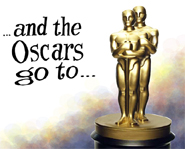 82nd Annual Oscar Awards
