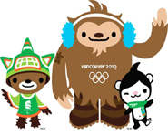 2010 Winter Olympic Games: Day 3 Recap