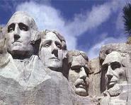 Presidents' Day 2010
