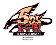 2010 Yu-Gi-Oh! 5D's Trading Card Game Structure Deck Release: Machina Mayhem