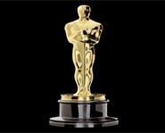 82nd Annual Academy Award (Oscar) Winners