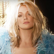 I Am Britney Jean airs December 22nd, on E!