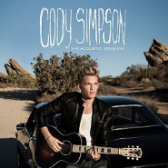 Cody just released his EP The Acoustic Sessions