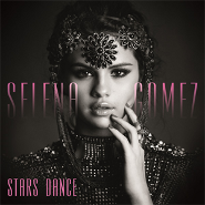 Selena has cancelled her 2014 Stars Dance Australian Tour