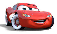 Get ready to see Lightning McQueen back on the big screen