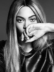 Beyoncé is one of the 100 Most Infuential People