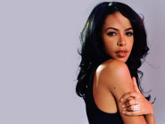 Aaliyah died in a plane crash leaving the Bahamas in 2001