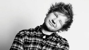 Ed Sheeran revealed the book's cover art on Instagram