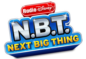 Next Big Thing featuring Shawn Mendes