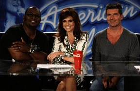 Quiz! Which American Idol Judge Are You?