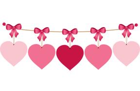 Quiz! Who's Your Valentine's Jock Crush?